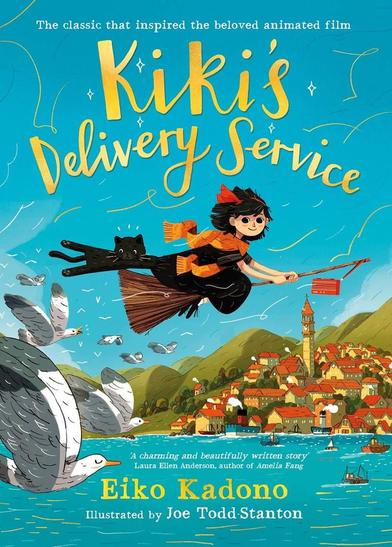 Kiki's Delivery Service.jpg
