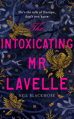 The Intoxicating Mr Lavelle.jpg