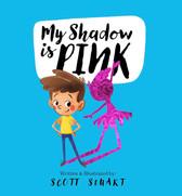 My Shadow Is Pink.jpg