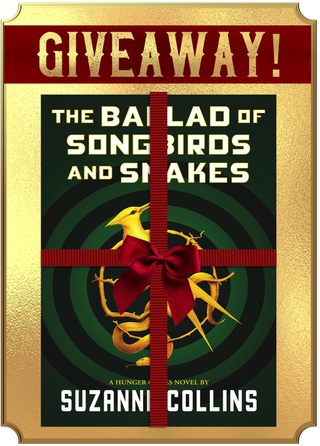 songbirds giveaway.001.png