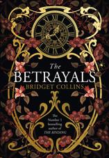 The Betrayals.jpg