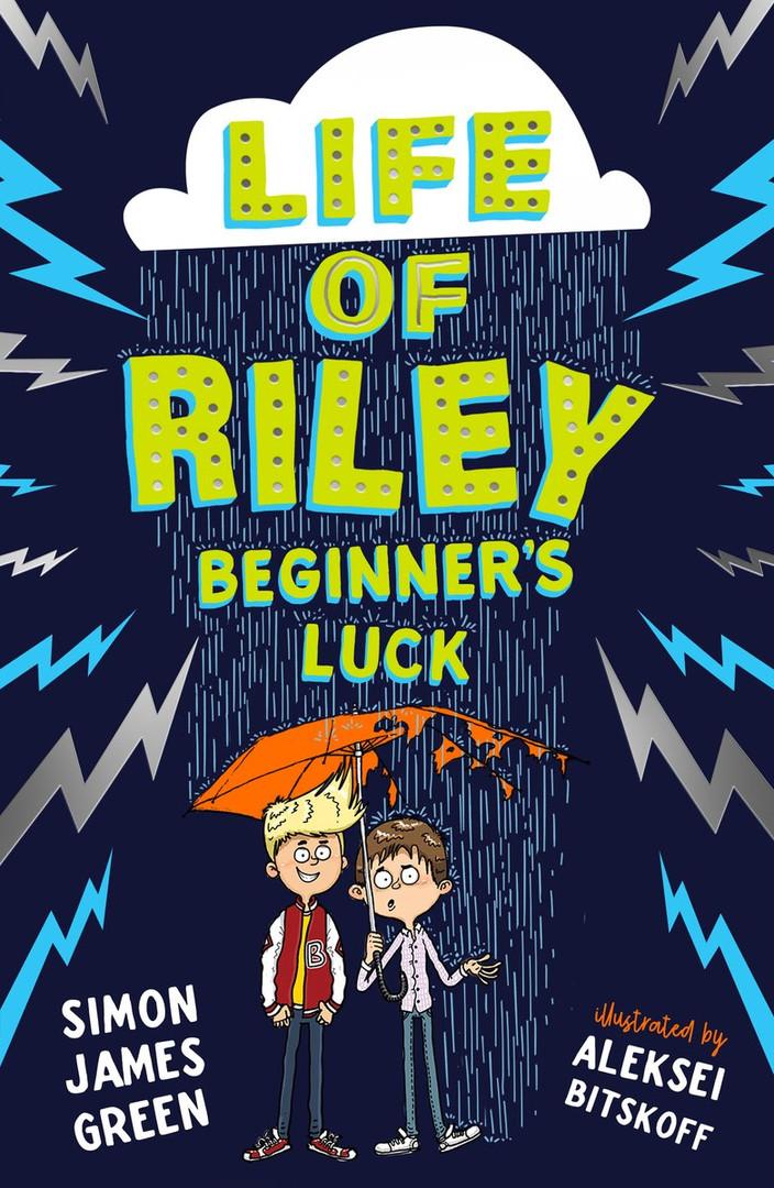 Life of Riley.jpg