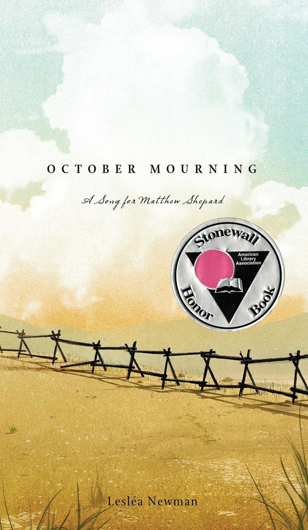 October Mourning.jpg