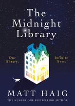 Midnight Library.jpg