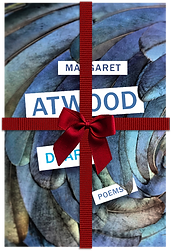 Atwood (Wrapped).png