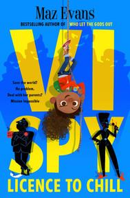 Vi-Spy-cover.jpg