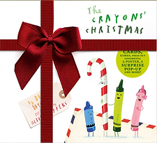 Crayons (Wrapped).png