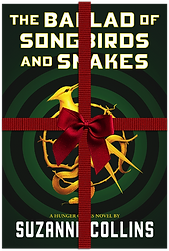 Songbirds (Wrapped).png