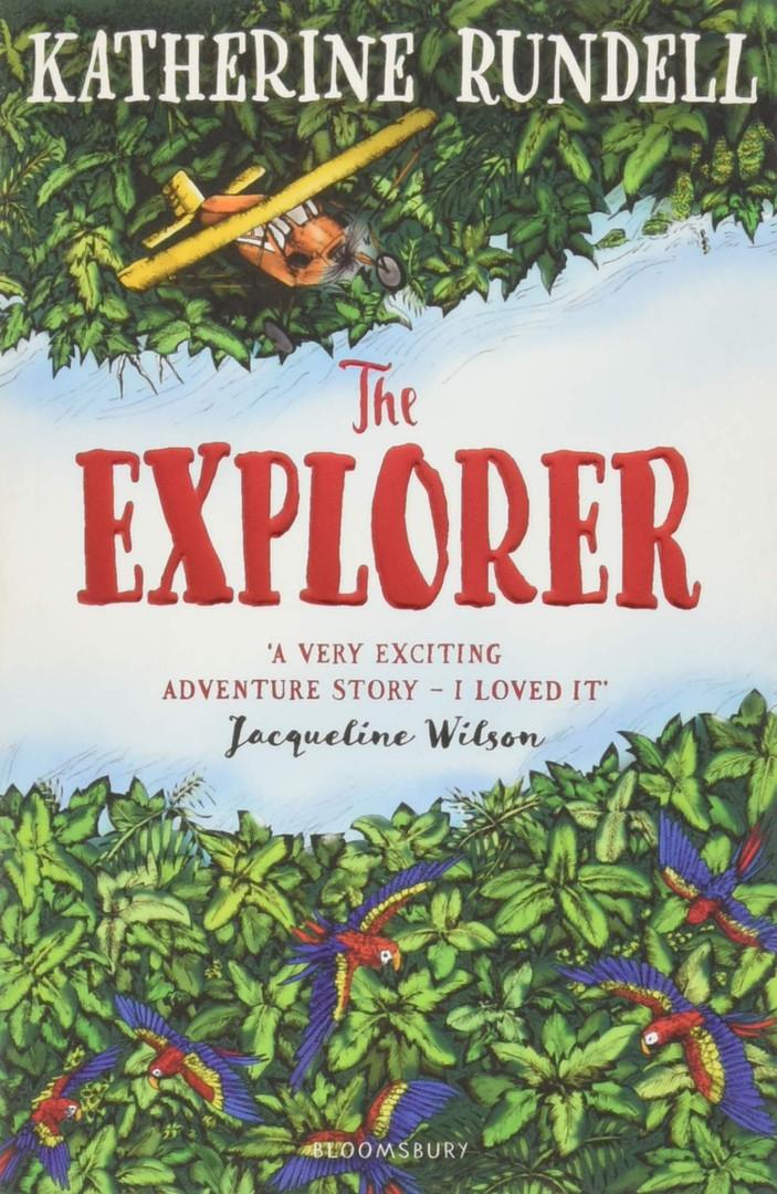 The Explorer.jpg