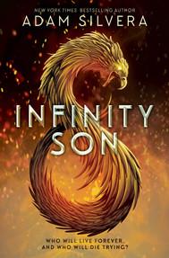 Infinity Son.jpg