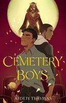 Cemetery-Boys-by-Aiden-Thomas.jpg
