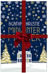 Midwinter (Wrapped).png