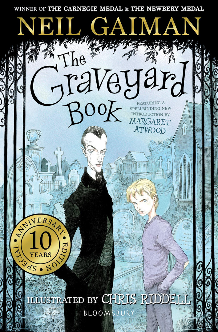 graveyard book.jpg