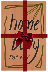 Rupi (Wrapped).png