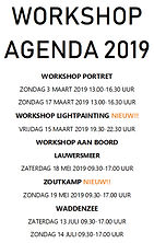 workshop agenda.jpg
