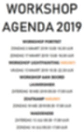 workshop agenda.jpg