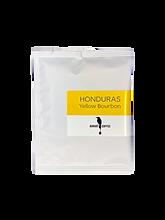 Honduras Yellow Bourbon