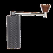 Кофемолка ручная Timemore Nano