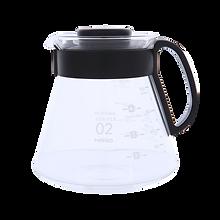 Сервировочный чайник  Hario, 600 мл