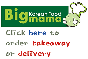 Click here to order takeaway or delivery
