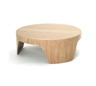 NORA lounge bord