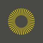 PPC Logo.jpg