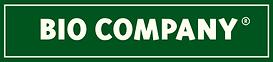 lgo-biocompany@2x.png