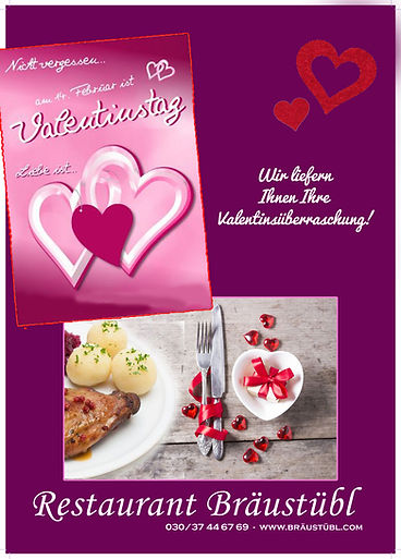 valentinsspezial2020 copy.jpg