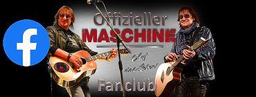 facebook_maschinefanclub.jpg