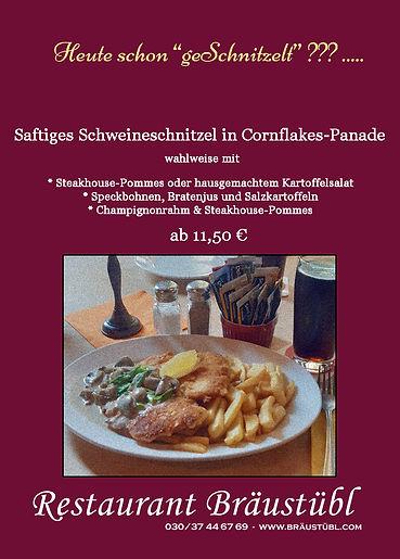 schnitzel21 Kopie.jpg