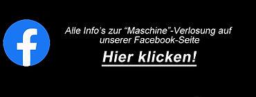 button_fb_bräustüble.jpg