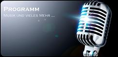 programm-header.png