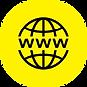 web_button.png
