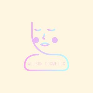 Allison Cosmetics.png