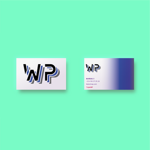 WP-card-square.png