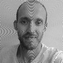 headshot_2 - Loïc Schwaller.jpg