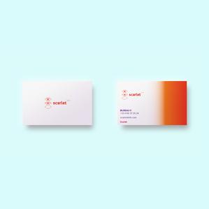 scarlet-card-post.png