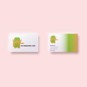 zeldacard-square.png