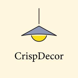 crisp.png