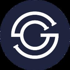 sg-logo%20-%20Samarth%20Gulati_edited.pn