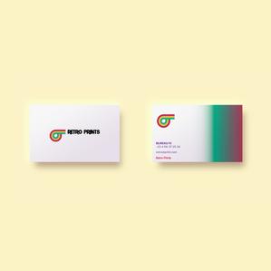 retro-card-post.png