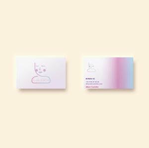 Allison Cosmentics Card-insta.png