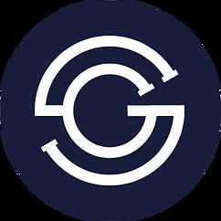 sg-logo - Samarth Gulati.png