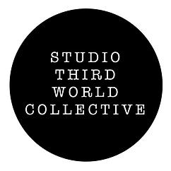 studioTWC - studio twc.png