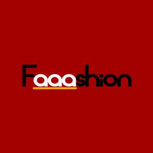 faaashion.png