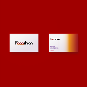 faaashion-card-post.png