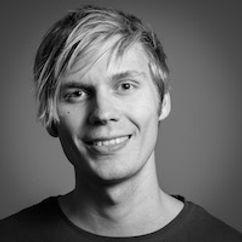 _MG_0990-Edit - Thomas Lin Pedersen.jpg