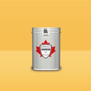 canadian-mockup-post.png