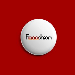 faashion-pin.png
