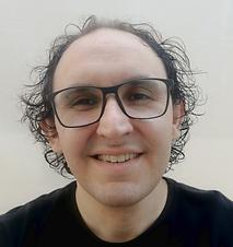 foto-perfil-novo - Tiago Tavares.png